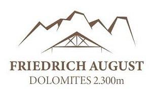 Friedrich August, un Rifugio di storia e tradizione